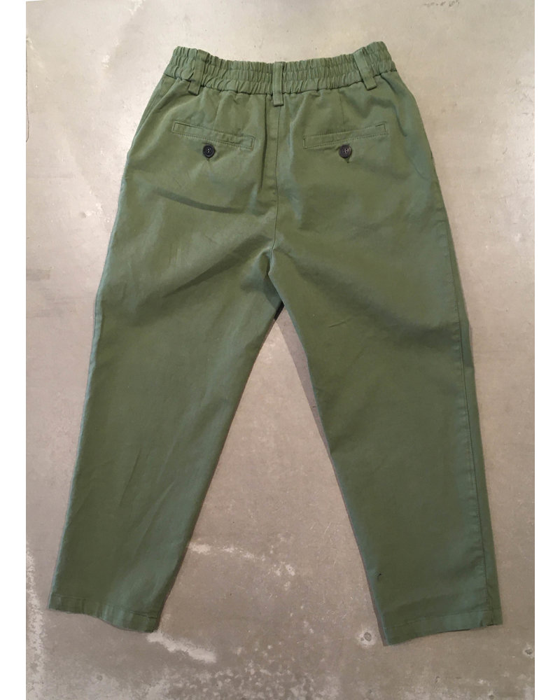 Dal Lago jo trousers colour 42