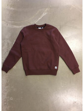 Dal Lago alvin sweatshirt colour 15