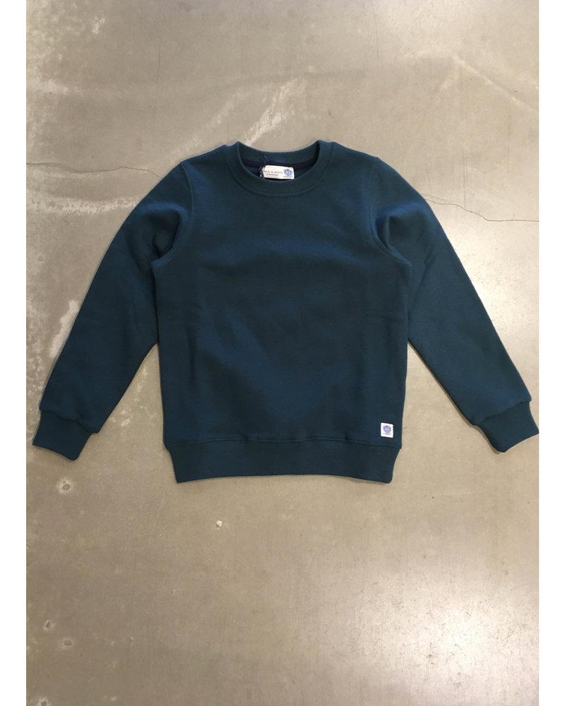 Dal Lago alvin sweatshirt colour 21