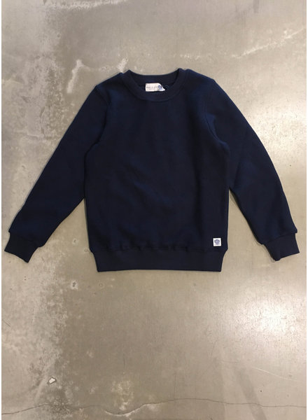 Dal Lago alvin sweatshirt colour 1