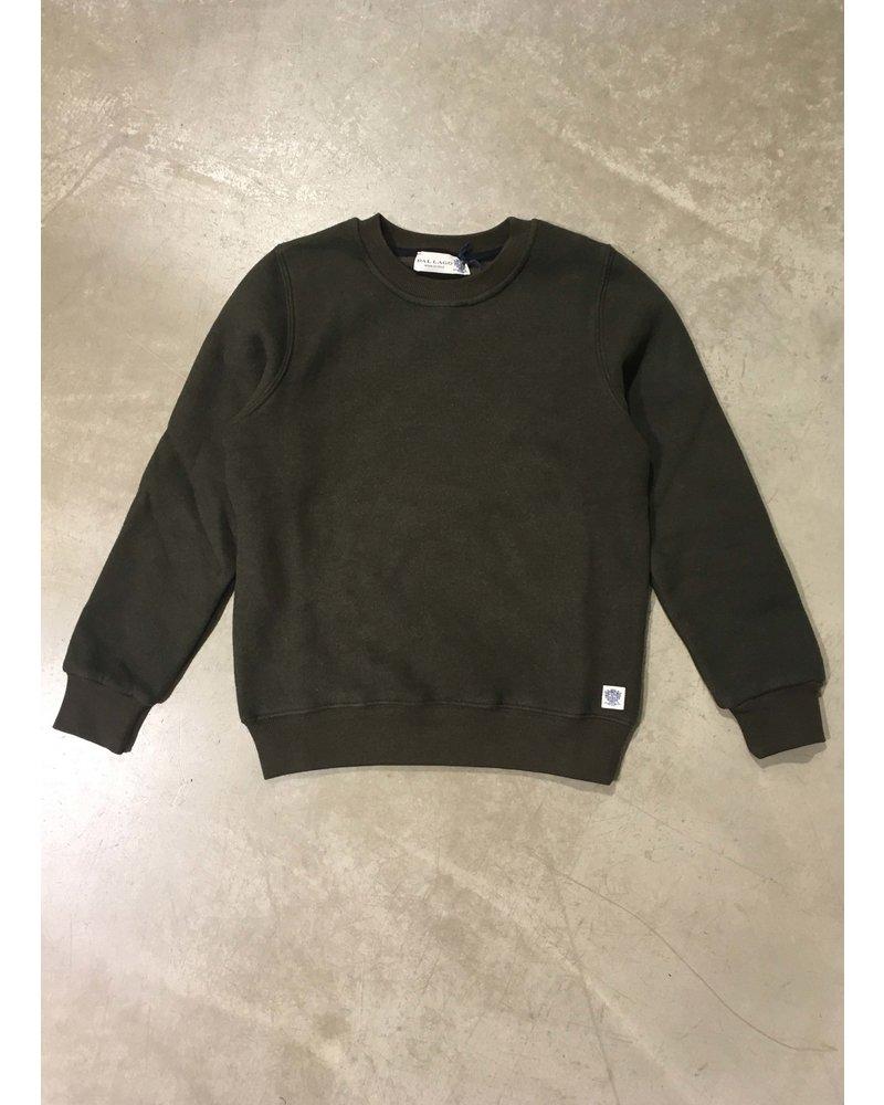Dal Lago alvin sweatshirt colour 2