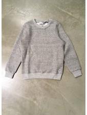 Dal Lago alvin sweatshirt colour 8