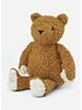 Liewood bob the bear golden caramel
