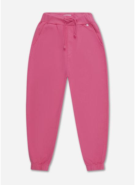 Repose sweatpants pink rose