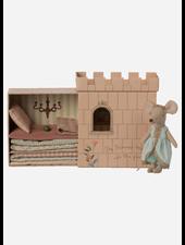 Maileg princess and the pea - big sister mouse
