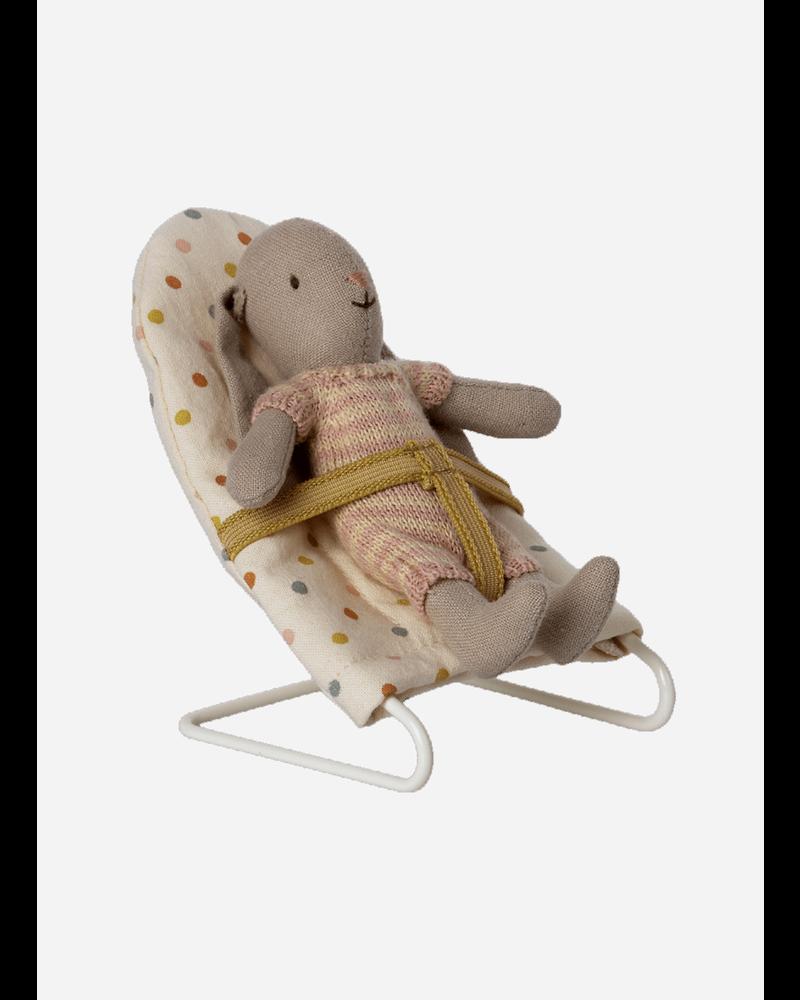 Maileg babysitter micro