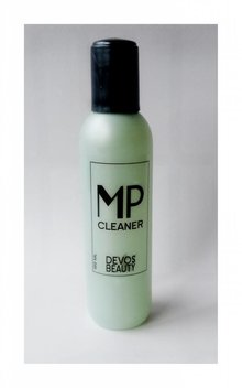 MEL Professional MP CLEANER