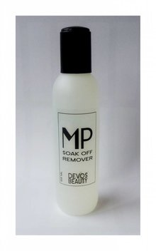 MEL Professional MP SOAK OFF Remover