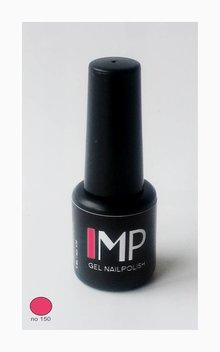 MEL Professional Gellak NR. 150