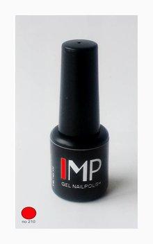 MEL Professional Gellak NR. 210