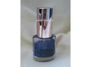 Glitter Blauw