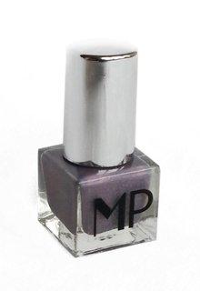 MEL Professional Paars/grijs Pearl 26
