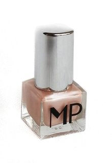 MEL Professional Oud roze Pearll 44