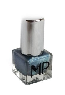 MEL Professional Licht blauw Pearl 65