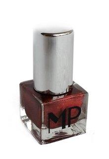 MEL Professional Koper 84