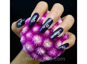 smART nails N48