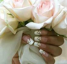 smART nails N50
