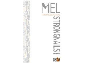 MEL Professional