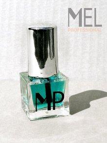 MEL Professional Nail Hardner