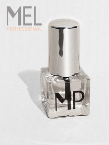 MEL Professional Diamond Shine topcoat