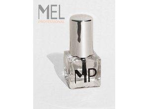 MEL Professional Diamond Shine. Topcoat