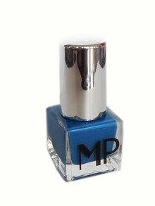 MEL Professional VELOUR BLUE nr 35