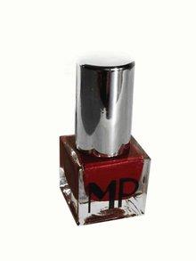 MEL Professional CLASSIC Bordeaux rood Nr. 39