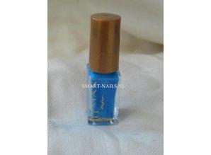 Nail Art Striper Blue