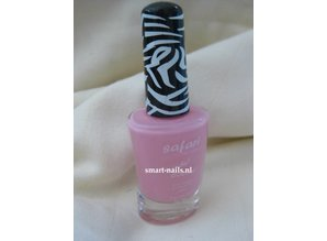 Pink no 89