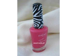 Pink Nr. 106