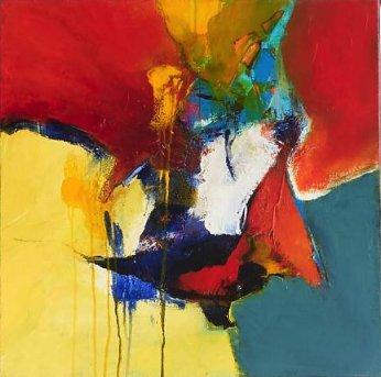Bekijk online de collectie van Gerrie Koopman