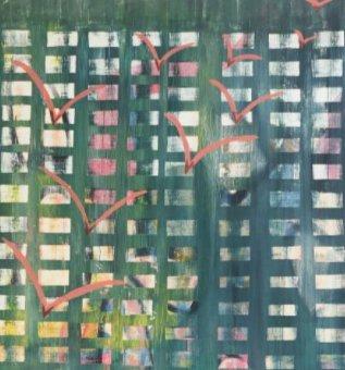 Bekijk online de collectie van Jean Francois Jalais