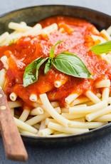 Macaroni met Tomatensaus - 500g