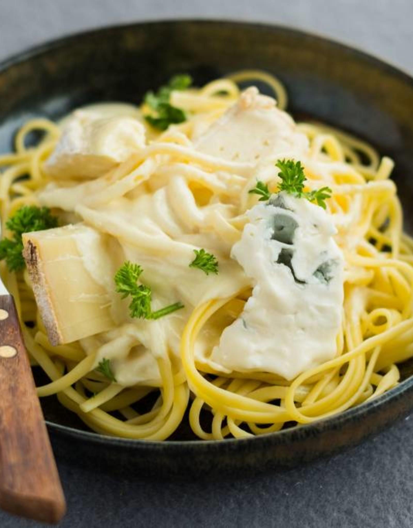 Spaghetti 4 kazen - 500g