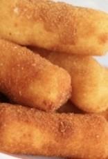 aardappel kroket 250 gr