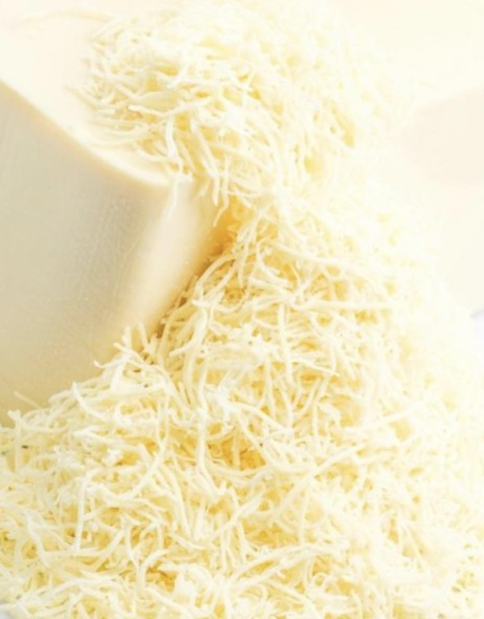 gemalen kaas 200 gr