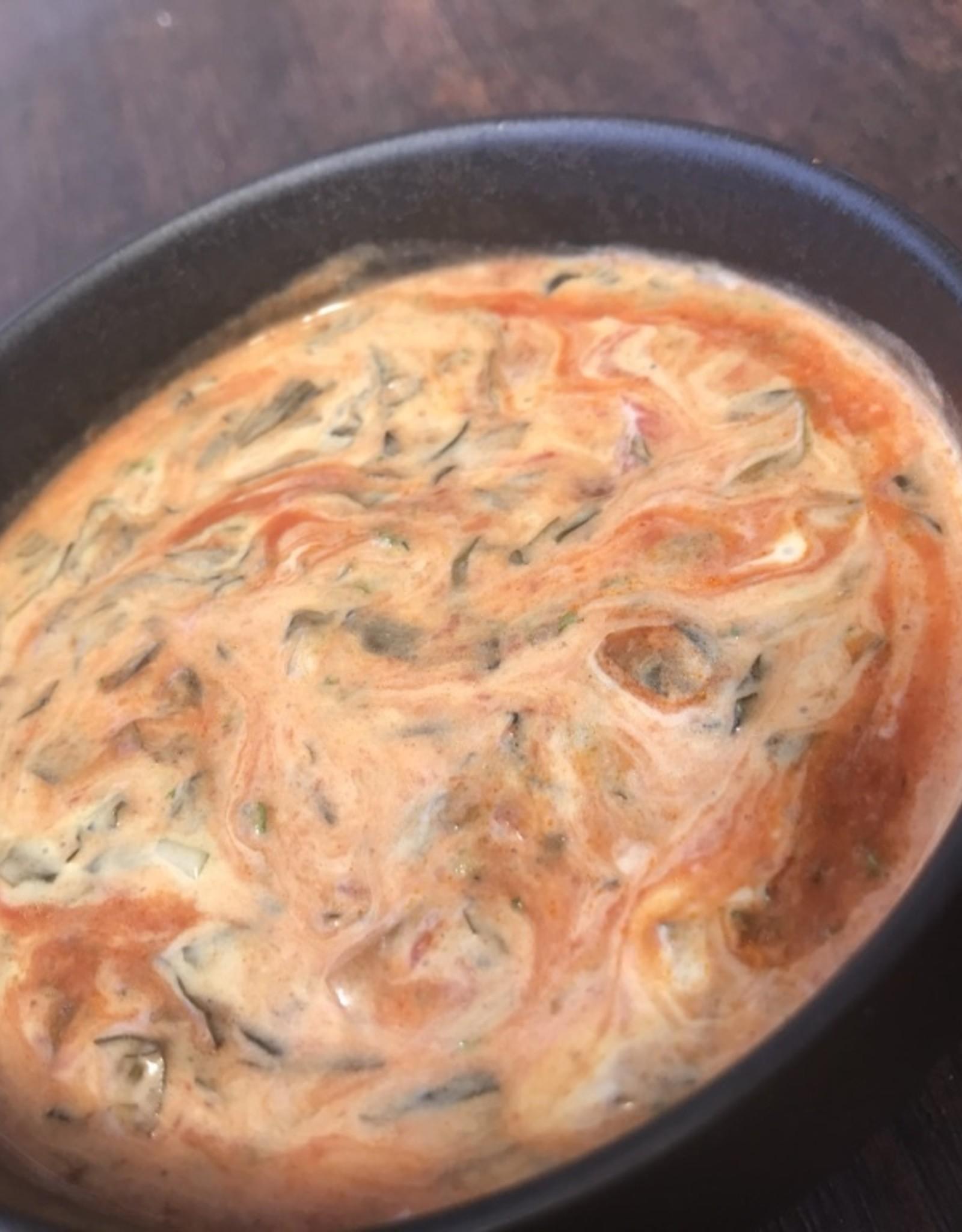 choron saus 250 gr