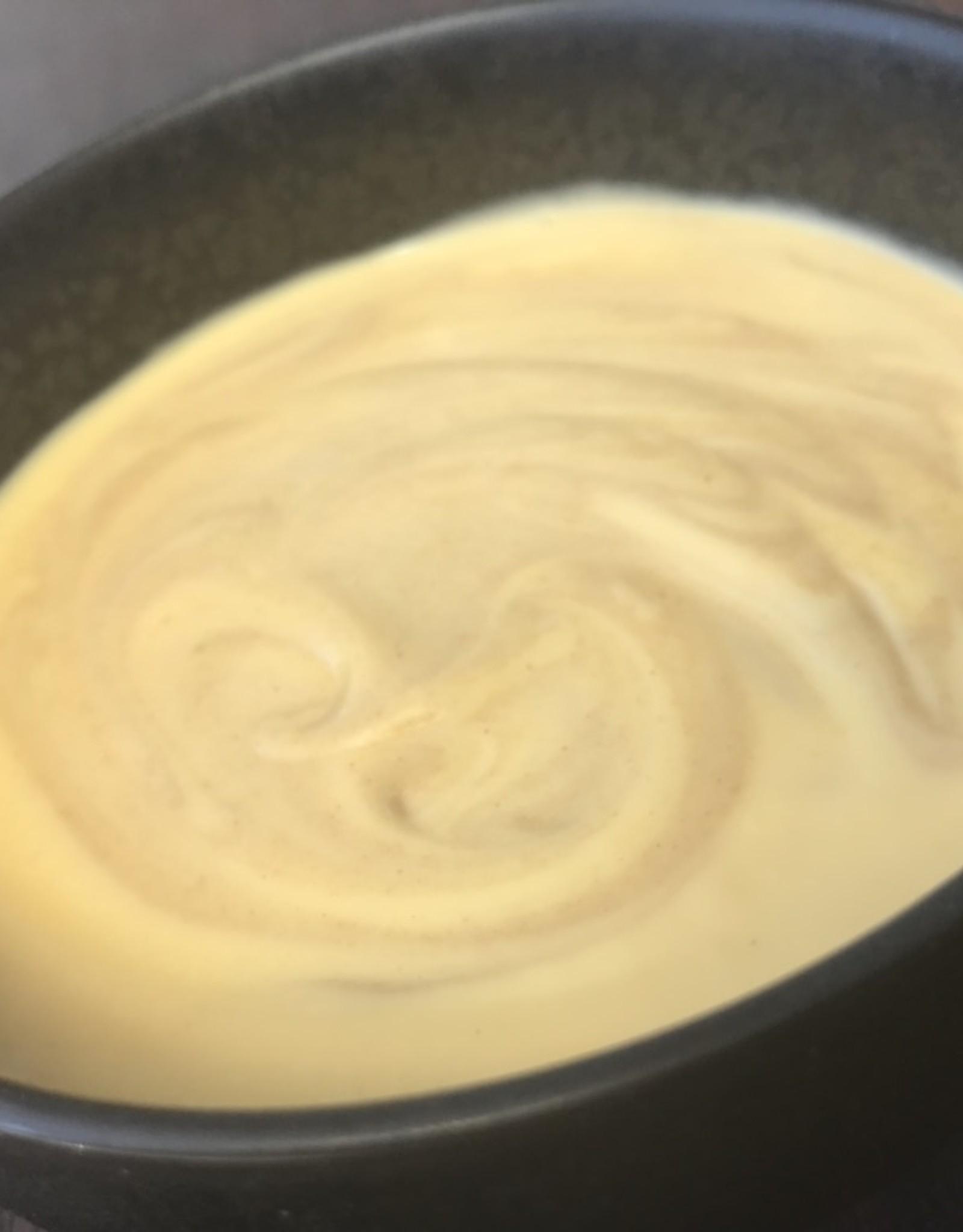dyonaise saus  250 gr
