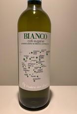 Spaanse witte wijn    Colli Euganei Bianco