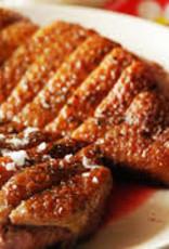 maget de canard +/=-300 gr