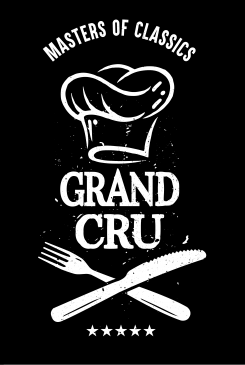 Grand Cru Foodshop