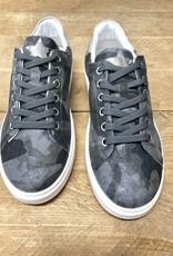 Hip Hip sneaker Camo
