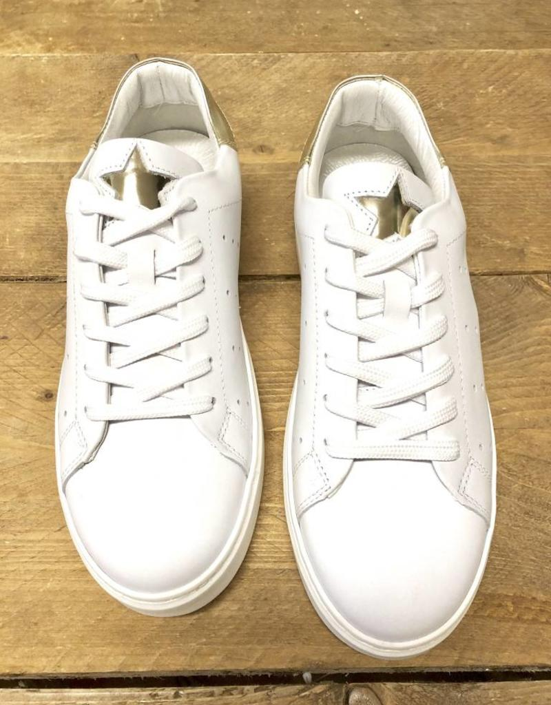Hip Hip sneakers wit