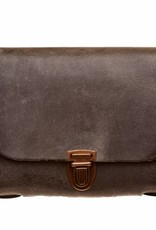 Elvy Elvy Bag Janis Plain JP Grey