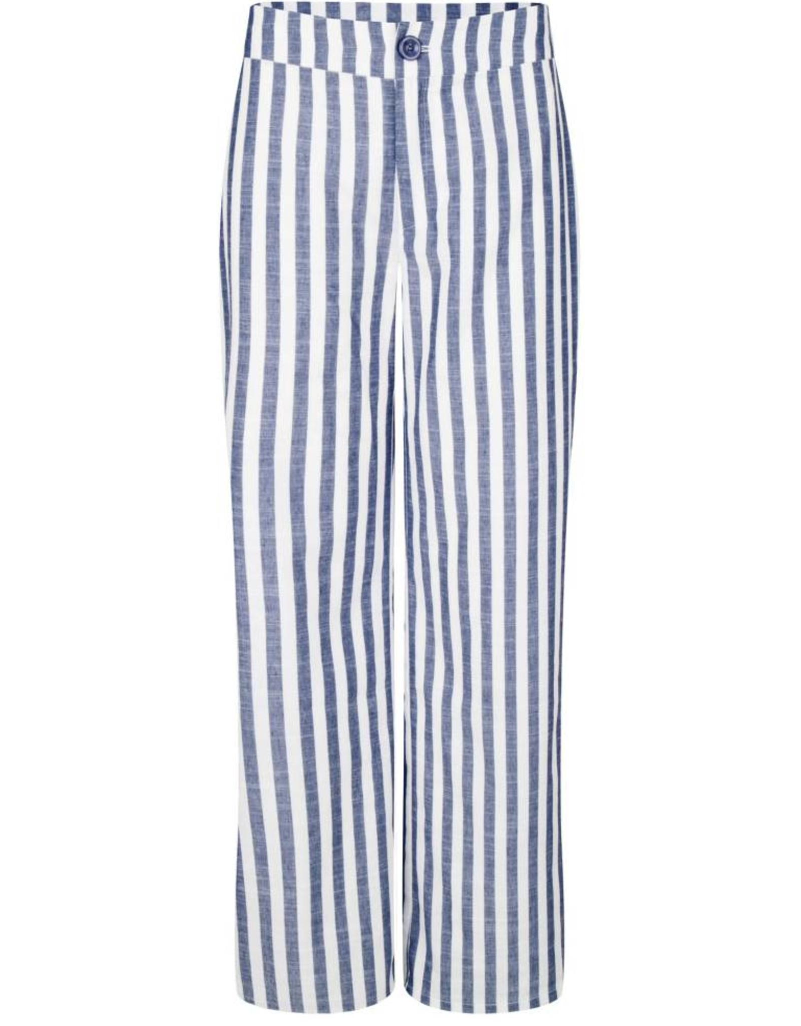 Ydence Ydence  Pants Striped Mara