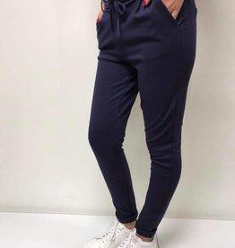 Rebelz pantalon 2.0