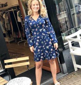 Rut & Circle Zoley Dress