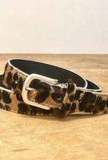 Elvy Elvy Belt skin Panther