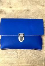 Elvy Elvy Bag Gloria Plain kobalt