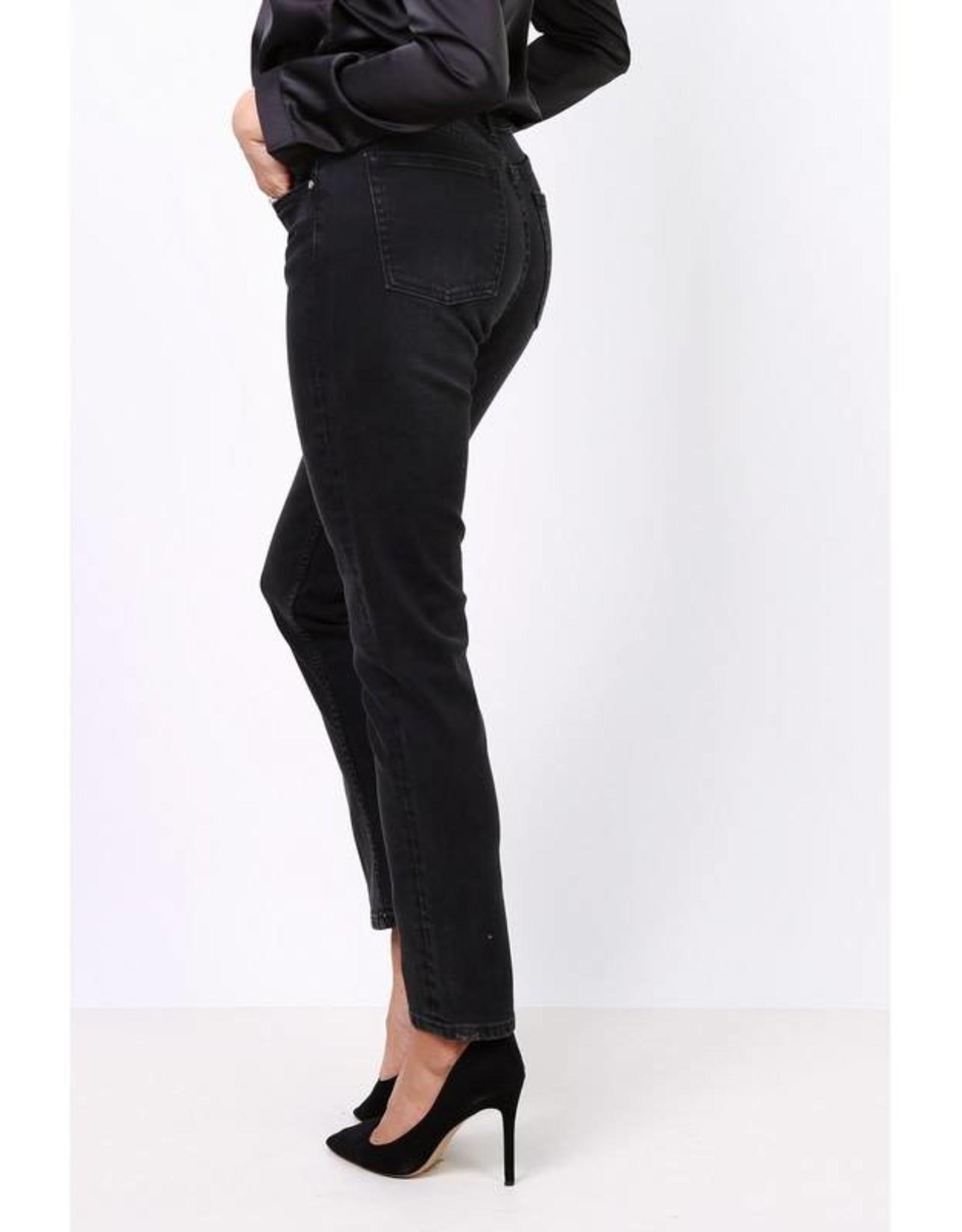 FAM FAM slim jeans Emma